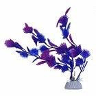 Artificial Plant Blu...
