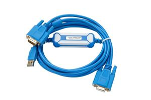 Image 4 - USB MT500 مناسبة Veinview MT506M MT506T MT508T سلسلة MT500 لوحة اللمس HMI كابل برجمة تحميل الخط