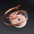 1,5 мм 2 мм 2,5 мм 3 мм 3,5 мм Ширина 1,5 м Длина паяльной станции оплетка сварочный припой для снятия фитиль провод шнур поток BGA ремонт инструмента