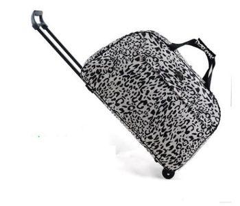 Torby na wózek podróżny dla kobiet torby na bagaż podręczny torby na kółkach na kółkach bagaż na kółkach walizki podróżne dla dziewczynek tanie i dobre opinie Weishengda CN (pochodzenie) Oxford Wszechstronny 21cm Torby podróżne 32cm zipper Podróż skrzynki 1 2kg SOFT Moda nylone