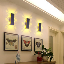 6W Sconce Wall Lamp…