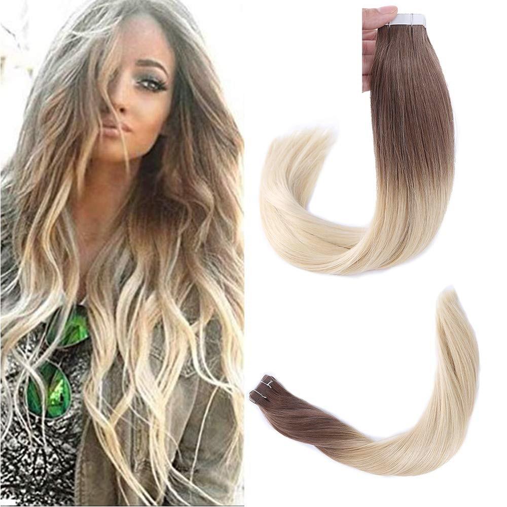 Eseewigs 4B 4C афро кудрявый зажим для наращивания человеческих волос натуральный клипин полная голова 7 шт. 120 г 16 зажимов монгольские волосы remy
