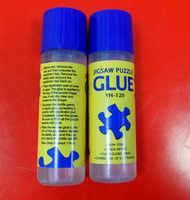 Производитель поставляет YH-120 клей пазл-клей экологически чистый сильный вязкий Miu бренд жидкий клей