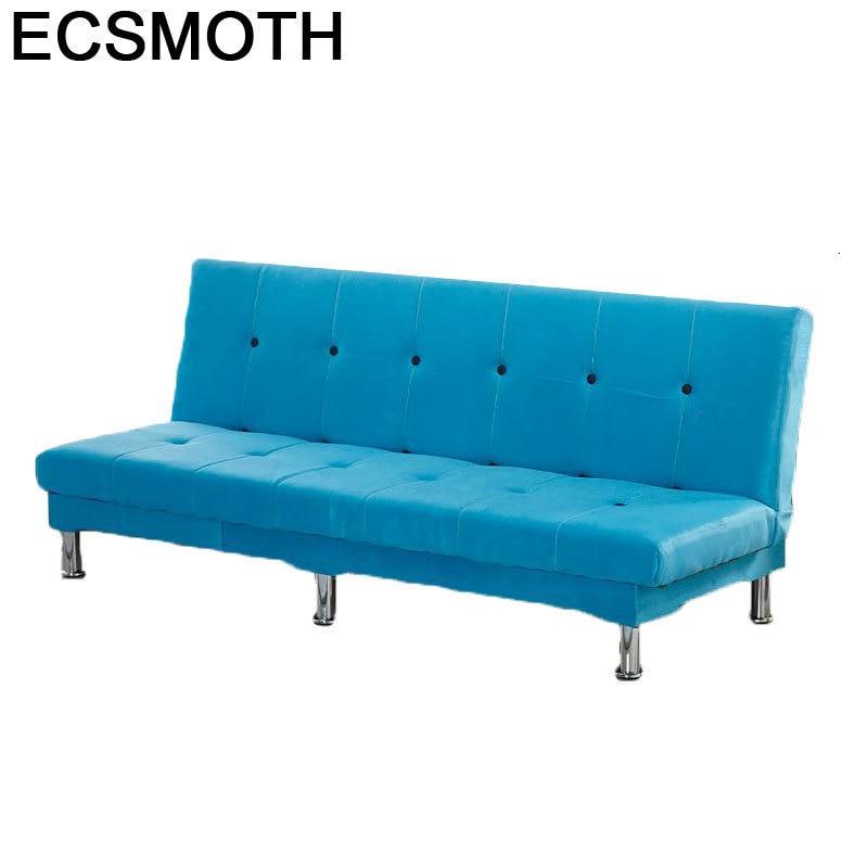 Koltuk Takimi Meble Puff Para Mobili Meuble Maison Kanepe Zitzak Futon De Sala Set Living Room Mueble Furniture Sofa Bed