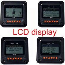 多機能遠隔メータデジタル大画面 MT50 液晶ディスプレイ音響アラームレギュレータトレーサー トレーサー bn
