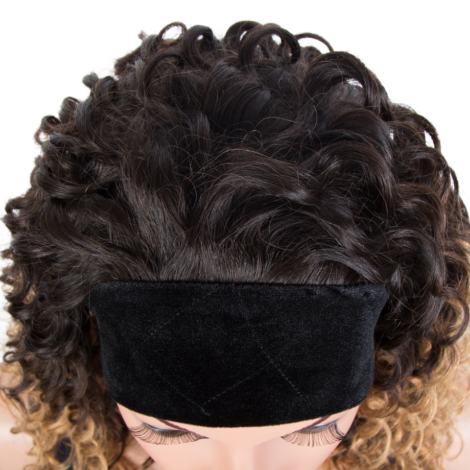 true onda profunda bandana peruca brasileira perucas 04