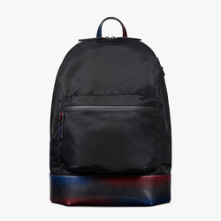 Handmade Leather Fashion Shoulder Bag