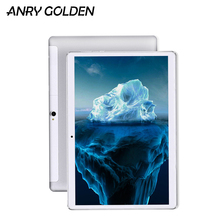 X20 10.1 inch Tablet MT6797T Deca Core Tablet Android 8.1 IPS4G 4GB RAM 64GB ROM Google Play Android Tablet pc 10 GPS WIFI teclast tbook11 10 6 win10 android5 1 4gb 64gb 2in1 tablet black