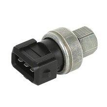 Au04-interruptor de pressão do sensor do condicionador de ar automotivo para volvo s40 v70 xc90 31292004 8623270