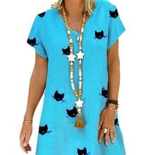 Collar bohemio étnico retro con borla de madera declaración de cuentas collar de estrella corazón Piedra Natural Boho collar largo para mujeres Dropshipping