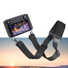 Neck/Shoulder Strap for DJI Smart Controller 5.5-inch Screen Smart Controller Lanyard with Remote Buckle for MAVIC 2 Pro&Zoom fo все цены