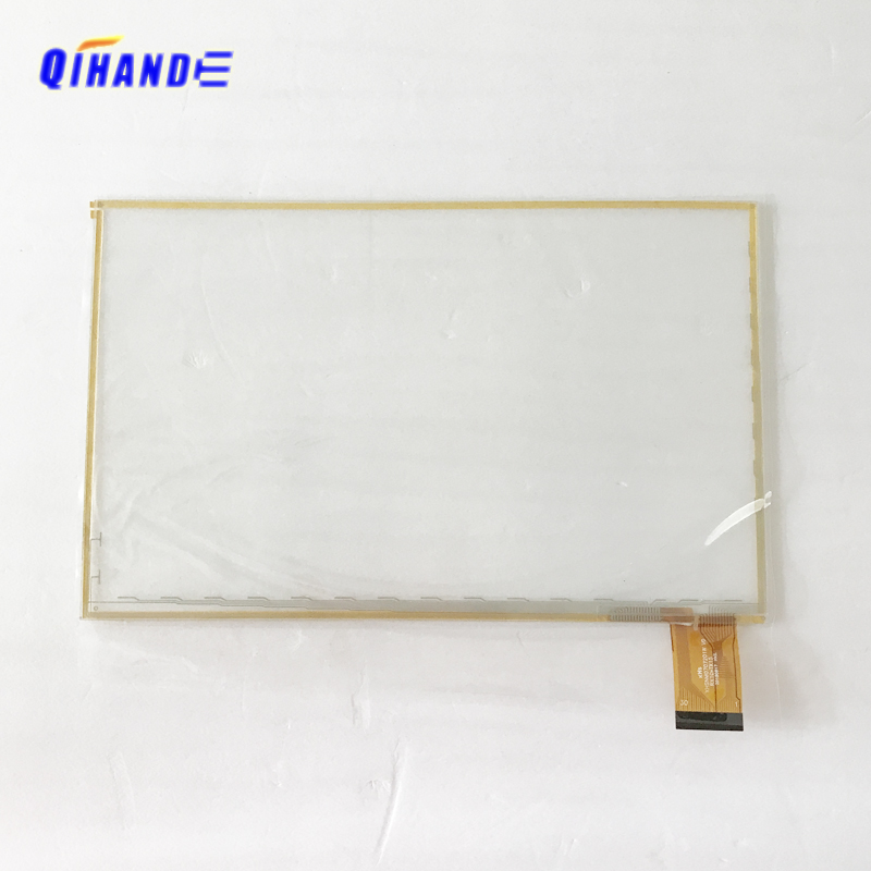 New Tablet Touch Screen For XHSNM0707201W V0  Tablet Touch Screen Digitizer Glass Repair Panel XHS NM0707201W V0 Tablets