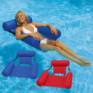 120cm Swimming Pool Float Chai