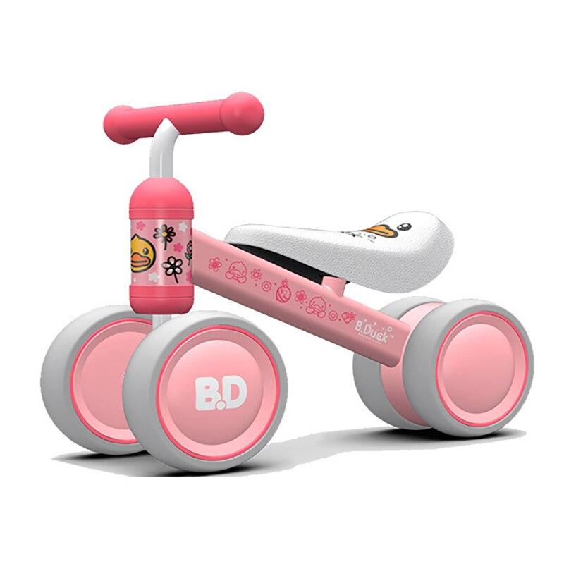 criancas scooter 1 3 anos de idade do 01
