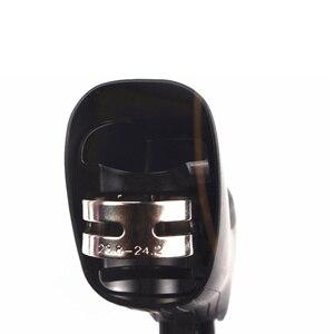 Image 5 - Shimano Ultegra Di2 Ultegra, ST R8050 de velocidad 2x11, par de palanca R8050 (izquierda + derecha)