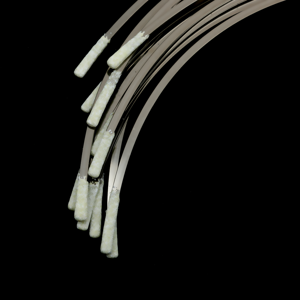 Женский Бюстгальтер, чашка b c под косточку, Дамский купальник, сменные косточки, 12 пар, бюстгальтер из нержавеющей стали «сделай сам», чашка C