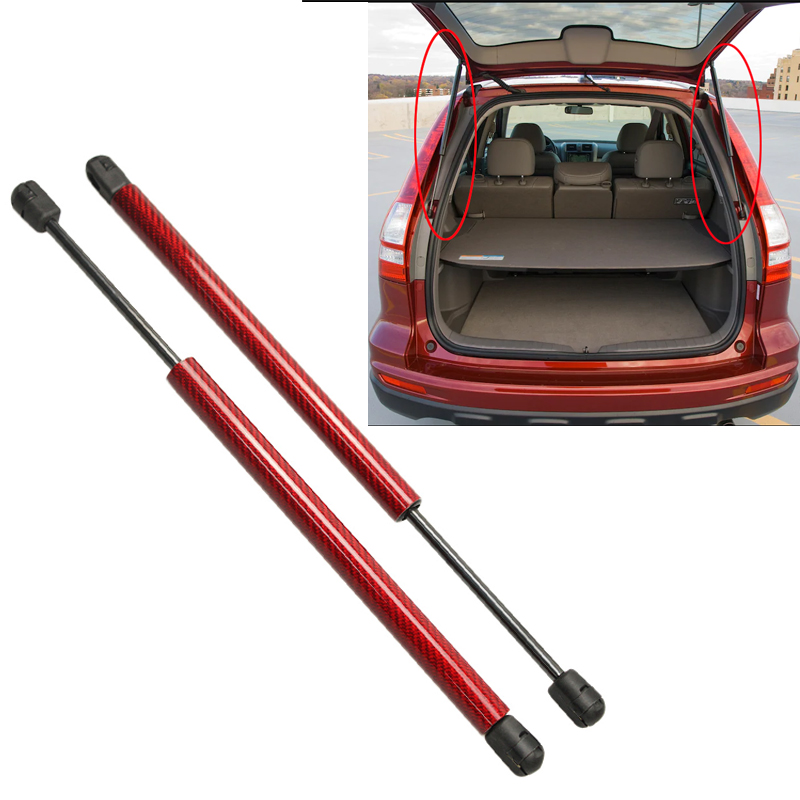 research.unir.net Motors Car Parts REAR TAILGATE BOOT GAS SUPPORT ...