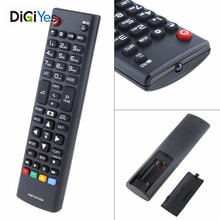 For For-LG TV 43UH610V / 50UH635V 32LH604V 40UH630V  Remote Control with Long Transmission Distance