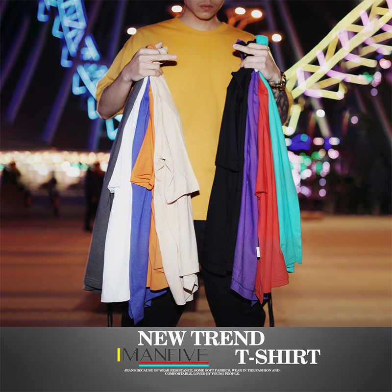 Популярная футболка в готическом стиле с джокером Джером валеской; футболка унисекс; Camiseta; футболка большого размера