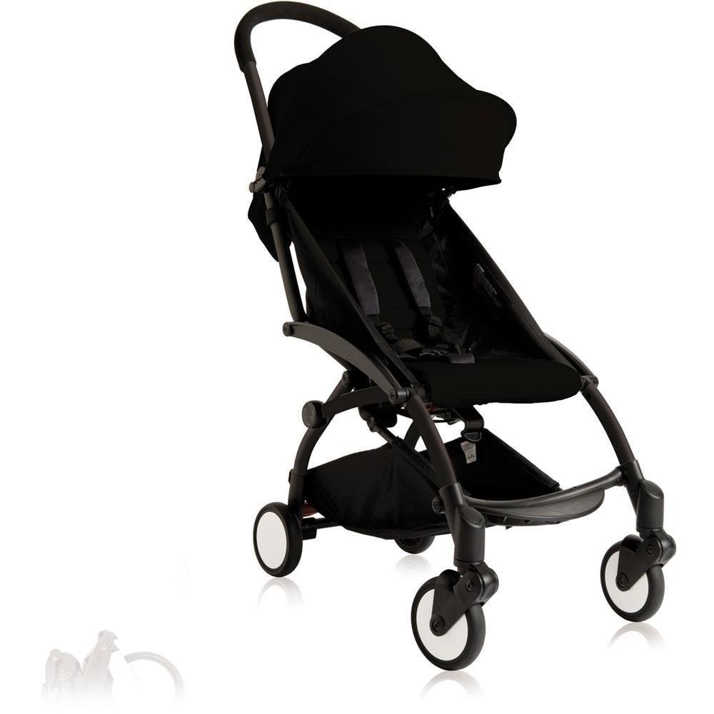 2021 New upgrade baby yoya Stroller Wagon Portable Folding baby Stroller Lightweight Pram Baby Carriage Travel Baby Car