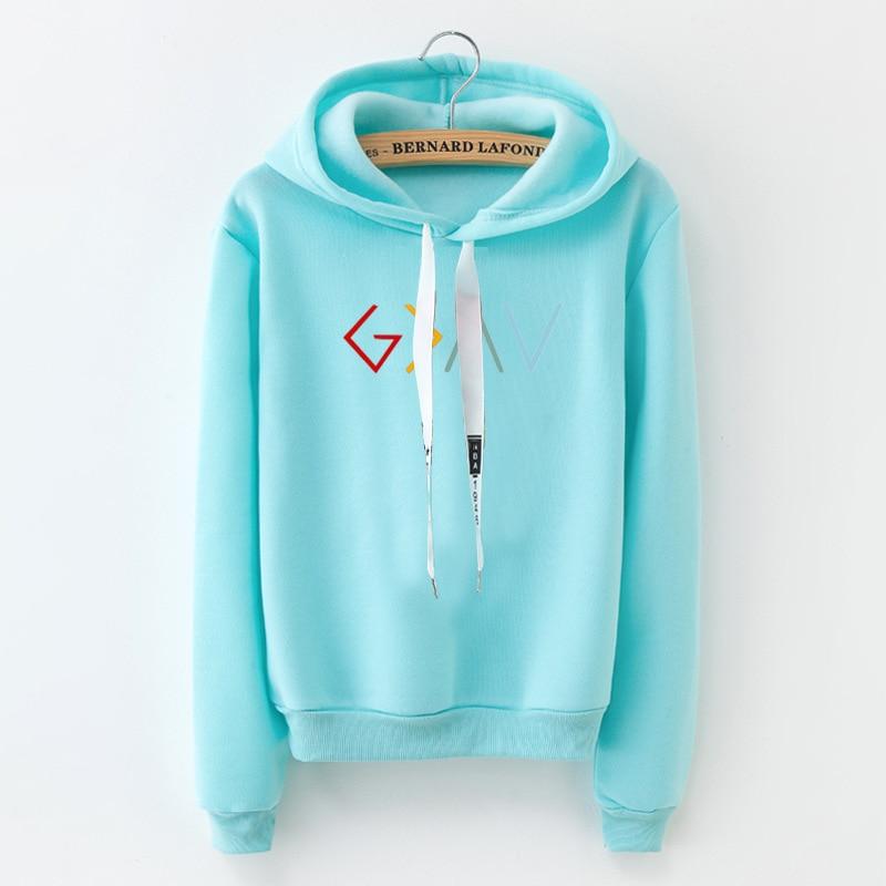 Vagina hoodie