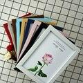 Декоративная подставка рамка деревянные рамки для фотографий для прихожей Спальня Гостиная Картины фото экрана домашний декор подставка