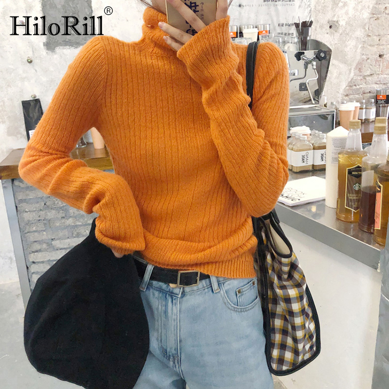 turtleneck-sweater-women-autumn-winter-long-sleeve-leisure-sweater-2019-solid-casual-pullover-fashion-knitted-sweater-tunic