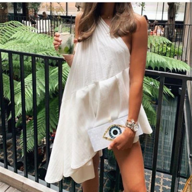 Evil Eye Bag Acrylic Clutch Bag Ethnic Evil Eye Bag Purse Acrylic Box Clutches Black Fabric Wallet Lady Envening Handbags Obag