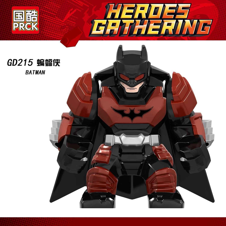 Legoing Thanos наборы Человек-паук Халк Тор бесконечные перчатки Капитан Америка Блоки Герои Marvel фигурки игрушки хобби детский подарок