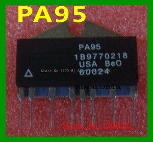 Image 5 - PA91 PA92A PA93 PA94 PA95 PA98 PA78EU PA84 PA85 do 3 ZIP