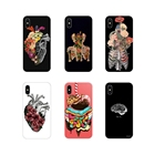 Cell Phone Cases Cov...