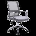 Компьютерное кресло  офисное кресло  заднее подъемное кресло  домашнее настольное кресло  вращающееся кресло  простое и удобное длинное сид...