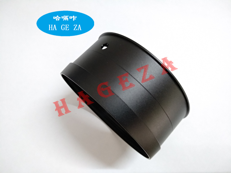 New Original 35 1.4 Grip Focusing Barrel Tube For Sigma 35mm 1:1.4 DG HSM Art Lens MF Focus Ring lens Repair Parts image