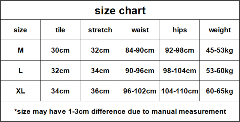 Women Seamless Solid Ultra-thin low-Rise Ruffles Panties Ice Silk Sexy Briefs Lingerie Underwear Hot Sale