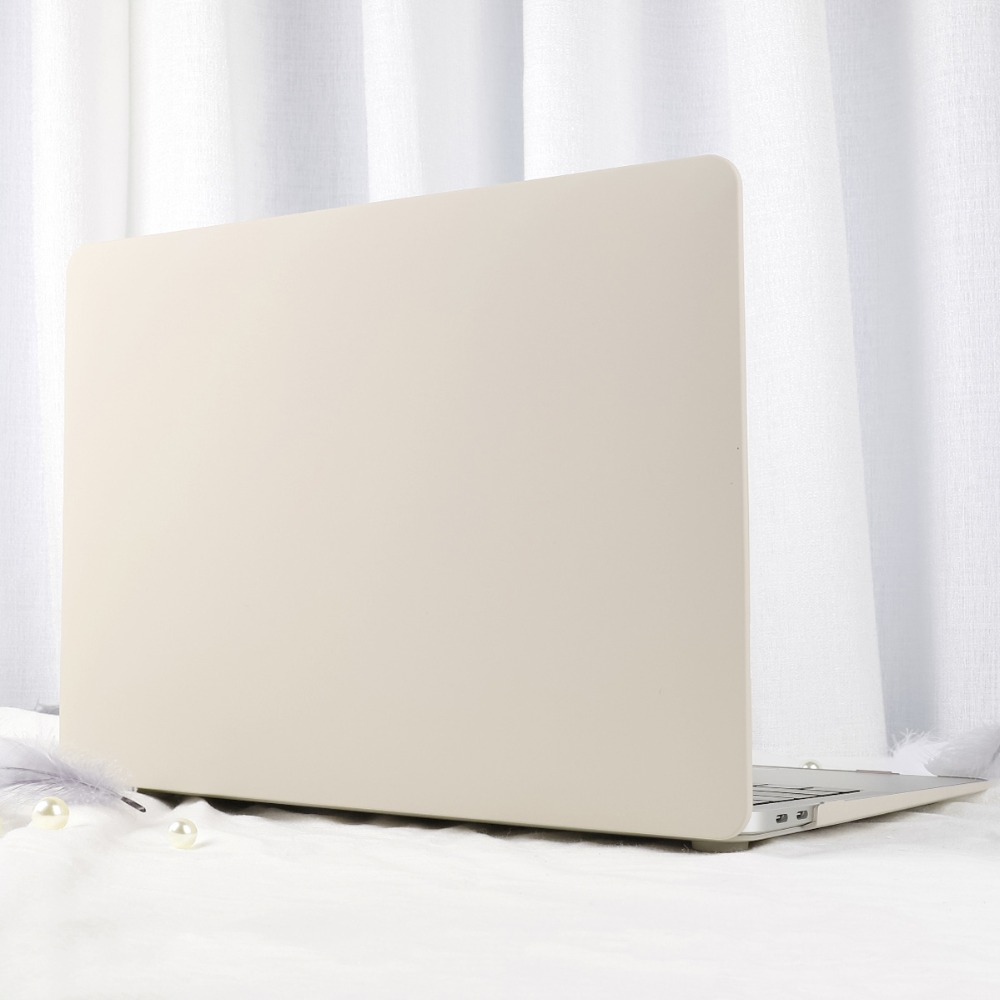 Marble Retina Case for MacBook 118