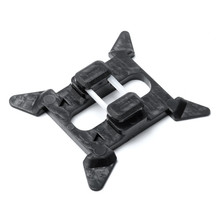 1 set Sequential Adapter Pad for Logitech G27 G29 G920 G25 Gear Shift Adapter RC Car Accessories