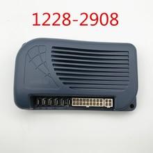 1228 2908 تحكم ، عربة جولف تحكم ، 24 فولت 110A كورتيس جهاز تحكم في محرك التيار المستمر