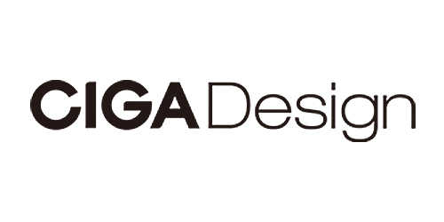 CIGADesign