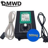 https://ae01.alicdn.com/kf/H9cb901e3eccd42afbd334535fe26f6fak/DMWD-220-V-110-V-12-V-Ionizer-500mg-Ozonizer.jpg