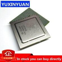 LGE3556C LGE3556CP LGE3556 LGE35230 LGE3549XS P22 LGE3549P P21 LGE3549XSP P22 LGE5352 LGE5352 A1 BGA, CHIP LCD, 1 Uds.