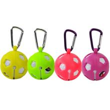 1PCS Colorful Golf Set Of Golf Silicone Protective Cover