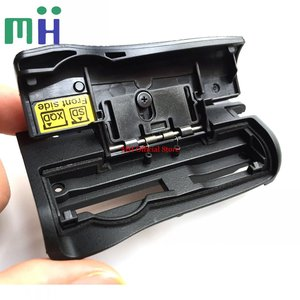 Image 3 - NEW For Nikon D500 SD Memory Card Cover Lid Door Rubber 11U94 Camera Replacement Unit Repair Spare Part