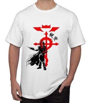 2020 gran oferta Super Moda verano Camisetas con estampado divertido nuevo Ed...