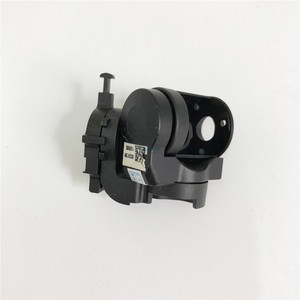 Image 5 - 本 Dji Mavic 空気カメラ部分 ジンバルモーターアームシェルスペア部品交換のため