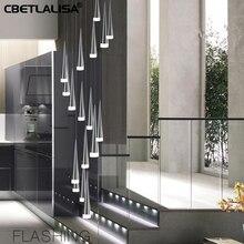 50%. led chandelier loft, kitchen, latest design, energy saving, gold 110-220V ceiling xiaomi