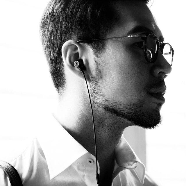 Auriculares con cancelación de Ruido Xiaomi Mi Noise 6