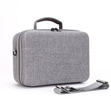 Лидер продаж, 3c оригинальная переносная сумка для DJI MAVIC 2 Pro, переносная сумка для MAVIC 2 Zoom, сумка для хранения, наплечный чехол для DJI MAVIC 2