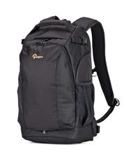 Lowepro Flipside 300 AW II Digital SLR Camera Photo Bag Backpacks+ ALL Weather Cover Free Shipping