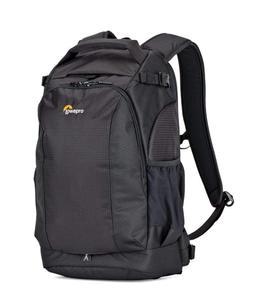 Image 1 - Lowepro Flipside 300 AW II Digital SLR Camera Photo Bag Backpacks+ ALL Weather Cover Free Shipping