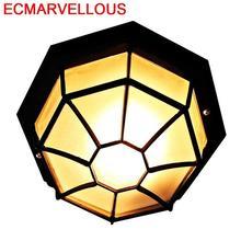 Fixtures For Living Room Lamp Plafonnier Moderne Deckenleuchte Colgante Moderna Plafondlamp Lampara De Techo Ceiling Light